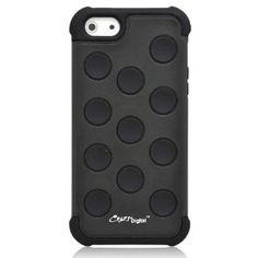 Ionic iPhone 5 Cases