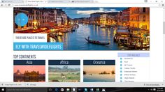 Our website gives you the information for all the places you want to visit.  Flights to Harare, Flights to Accra, Flights to Abuja, Flights to Casablanca With Emirates, Qatar Airways, Kenya Airways, Etihad Airways, Ethiopian Airlines, KLM