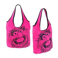 sac muppets disney store