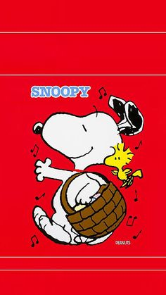 Snoopy and Woodstock Iphone 6 Plus Wallpaper, Iphone Wallpaper Tumblr Aesthetic, Cartoon Wall, Cartoon Drawings, Snoopy Wallpaper, Snoopy Quotes, Book Writer, Hoppy Easter, Snoopy And Woodstock
