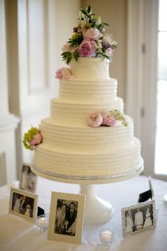 Cake Decoration Alexandria : 1000+ images about Wedding Cakes on Pinterest Wedding ...
