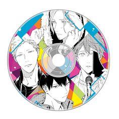 Anime Dvd, Otaku Anime, Print Artist, Prints, Poster, Haikyuu, Journaling, Icons, Stickers