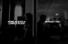 Stydia in season 6 is gonna be so heartbreaking. #Stydia #TeenWolf