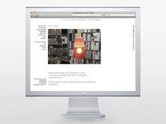 Bureau Hindermann – Webdesign www.hindermann.ch Web Design, Interior Designing, Design Web, Website Designs, Site Design