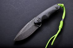 [nowy] Torbé Custom Knives - TINY TOT 2.0 - jeden z najlepszych ;) :: knives.pl - ostra dyskusja