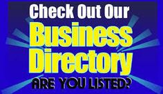 California Local Directory |Benefits Of Free Business Listing Services