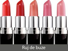 Zuii Organic cosmetics and make up use only natural ingredients and is cruelty free Ilia Lipstick, Lipgloss, Liquid Lipstick, Berry Lipstick, Natural Makeup Tips, Organic Makeup, Natural Beauty, Natural Products, Beauty Products