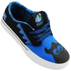 etnies Footwear Disney Monsters Jameson 2 Kids Shoes in stock at SPoT Skate Shop