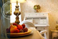 Intercambio de casas. 11 sitios webs para alquilar una casa particular para vacaciones.   por Condé Nast Traveler España   http://lnkd.in/bdAgRZE
