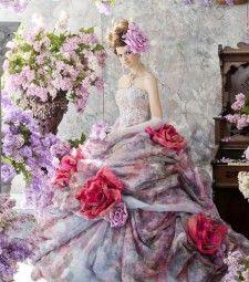 stella-de-libero-wedding-dresses-20121