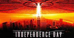#independenceday #id4 #rolandemmerich #soundtrack #bandasonora #reseña #descartes #descartesnofuealcine