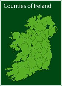 B Ireland Genealogy Resources Irish Ancestry and Roots
