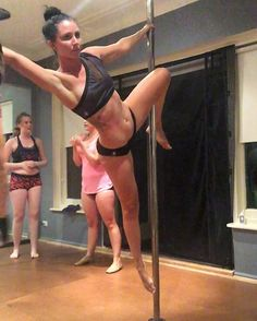 Hey cupid  #pdcupid #pole #poledance #polefitness #fitness #abs #fit #fitmum