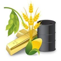 Commodities Trading Plr Articles - http://www.exclusiveniches.com/commodities-trading-plr-articles.html #ExclusiveNiches #Trading #Plr #Articles #Marketing #Content #ContentMarketing