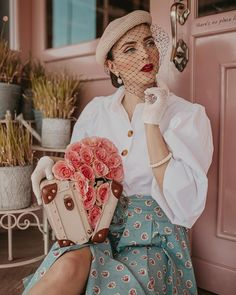 Fashion Tips Color .Fashion Tips Color Fashion Outfits, Womens Fashion, Fashion Tips, Fashion Trends, Color Fashion, Idda Van Munster, Vintage Outfits, Vintage Fashion, Ribbon Skirts