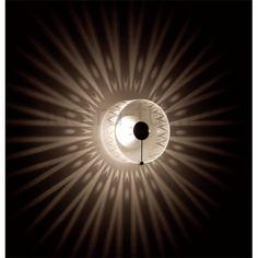 Бра Odeon Light 2601/1C Blois
