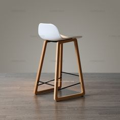 Best Bar Stools Images Stool Chairs