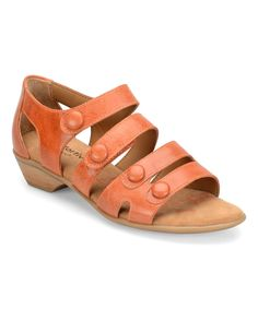 af529e0a23ae Wide Width Shoes for Women  Sandals