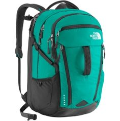 The North Face Women's Surge Backpack - Dick's Sporting Goods