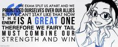 fairy tail tumblr - Google Search