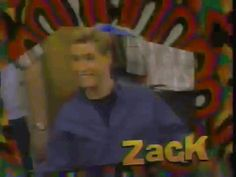 The wonders of and life, culture, and design. Occasional guest appearances by the early Extra Lettuce production. Zack Morris, Saved By The Bell, Ronald Mcdonald, Culture