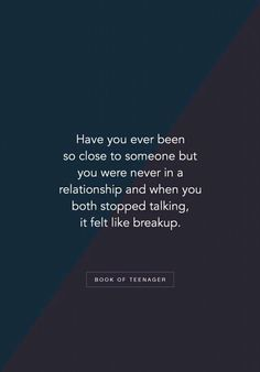 Earlier it was like this… Then we came in a relationship but u kno priorities … – Best Quotes Besties Quotes, Best Friend Quotes, Reality Quotes, Mood Quotes, Best Friendship Quotes, Memories Quotes, Hurt Quotes, Teenager Quotes, Heartfelt Quotes