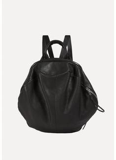28372 Cowhide Moselle Alias Backpack Agate https://cruvoir.com/cote-et-ciel/6237-28372-cowhide-moselle-alias-backpack-agate