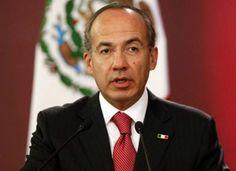 Decisión de Calderón anuncio de ganador en elecciones   Info7   Nacional