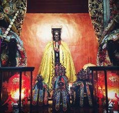tempel / tainan http://www.soiblossom.com/soiblossom-blog/taiwan-special/