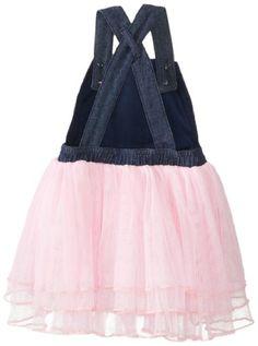 2c3b46da1 124 Best Girls Printed Dresses images