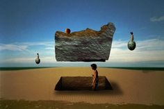 by Ben Goossens