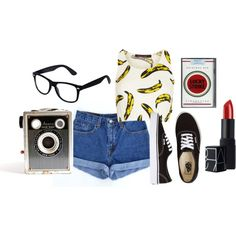 """edge"" by lecron on Polyvore"