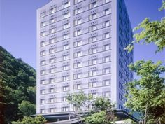 Nagano Saito Hotel Japan, Asia Located in Ueda - Sugadaira, Saito Hotel is a perfect starting point from which to explore Nagano. The property features a wide range of facilities to make your stay a pleasant experience. Wi-Fi in public areas, car park, restaurant, elevator, bar are on the list of things guests can enjoy. Guestrooms are designed to provide an optimal level of comfort with welcoming decor and some offering convenient amenities like closet, clothes rack, televisi...