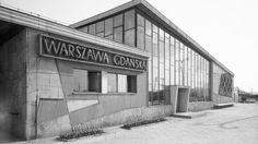 """Album """"Warszawa Siemaszki"""" dostępny w NAC - tvp.info"""