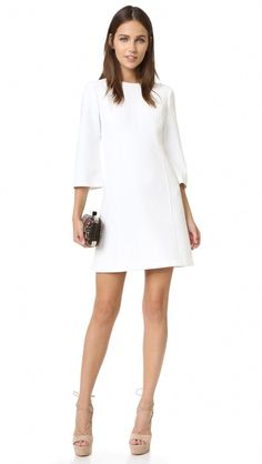 What is a Cocktail Attire: Everything You Need To Know What is a . - What is a Cocktail Attire: Everything You Need To Know What is a . Casual Cocktail Dress, Cocktail Dresses With Sleeves, Cocktail Attire, Club Dresses, Sexy Dresses, Short Dresses, Party Dresses, Evening Dresses, 1950s Dresses