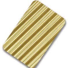Laser Stainless Steel Sheet-Saipeng Stainless Steel