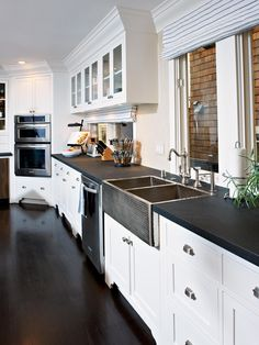 Stainless steel apron sink
