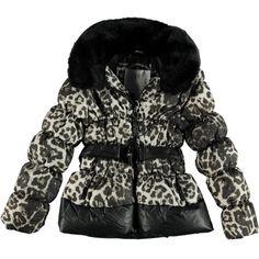 Nickelson winter 2013/2014 | Kixx Online kinderkleding & babykleding