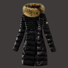 dc9b22513132 Moncler Jackets Moncler Coats On Sale In UK