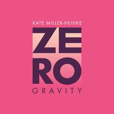 Zero Gravity, a song by Kate Miller-Heidke on Spotify 7th Heaven, Social Link, Eurovision Songs, Zero, Music, Type, Musica, Musik, Muziek