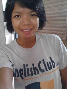 Love Englishclub Love, T Shirt, Photos, Fashion, Tee, Pictures, Moda, La Mode, Amor