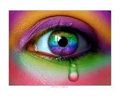 Rainbow colours - Google Search
