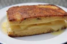 A quick grilled cheese sandwich bread recipe made from coconut flour. A low carb and gluten free bread quickly made in the microwave.