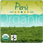 Buy Organic Peru 'Andes Gold' Fair Trade Coffee or shop our huge selection of gourmet coffees & accessories. Best Espresso Beans, Espresso Coffee, Organic Coffee Beans, Fair Trade Coffee, Coffee Accessories, Blended Coffee, Coffee Roasting, Organic Recipes, Peru