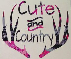 55 new ideas iphone wallpaper quotes country products Cute N Country, Country Girls, Country Life, Pink Camo Wallpaper, Camouflage Wallpaper, Wallpaper Quotes, Iphone Wallpaper, Heart Wallpaper, Horses