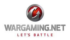 Yeni tanklar, haritalar ve Kişisel Görevler 9.5 Güncellemesi ile oyuncularla buluşuyor Wargaming bugün World of Tanks için 9.5 Güncellemesini Avrupa ve Kuzey Amerika için yayınladığını duyurdu. Güncelleme Asya'daki oyunculara 23 Aralık'ta, Kore'ye ise 30 Aralık'ta sunulacak. Bu güncelleme 10 yeni İngiliz aracının yanı sıra 3 orijinal savaş alanıyla dopdolu yeni içerikler sunuyor: Mittengard'ın harabeye dönen yerleşkesi, terk edilmiş Hayalet Kasaba ve karla kaplı Winterberg. İçerik ...
