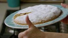 Burritos, Biscotti, Bread, Food, Diet, Mascarpone, Tarts, Breakfast Burritos, Brot