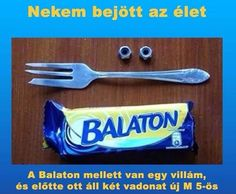 Villa a Balaton mellett Funny Images, Funny Photos, Funny Fails, Funny Jokes, Some Jokes, Bad Memes, Me Too Meme, Funny Moments, Haha