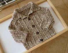 Ravelry: sofiecat's Noah coat