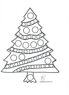 Coloriage sapin de noel imprimer gratuit of design is one of images from dessin sapin de noel design. This image's resolution is pixels. Find more dessin sapin de noel design images like this one in this gallery Preschool Christmas, Christmas Art, Preschool Crafts, Christmas Holidays, Adult Coloring, Coloring Pages, Diy And Crafts, Arts And Crafts, Alice
